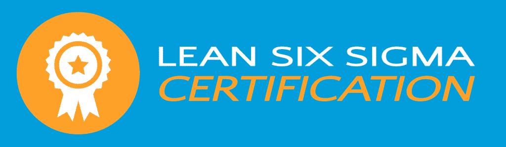 The Best Green Belt Training & Certification - GoLeanSixSigma.com