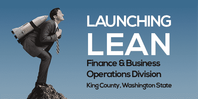 Launching-Lean-at-the-Finance-Business-&-Operations-Department