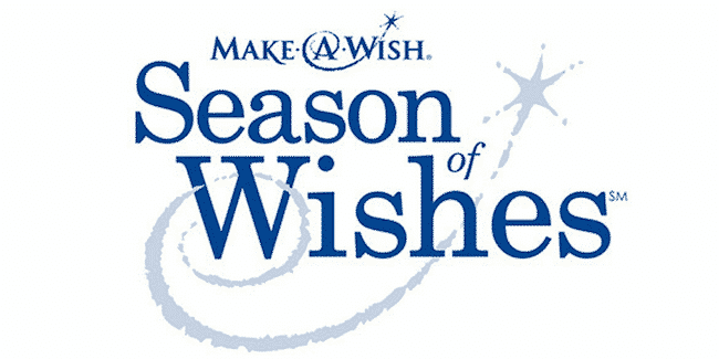 Season-of-Wishes